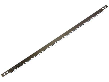 Bahco 23-21 boomzaagblad 52,5cm