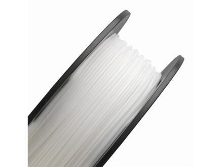 Dremel 3D ECO ABS filament 750g wit