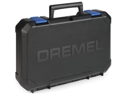 4000 LT multitool 175W + 65 accessoires