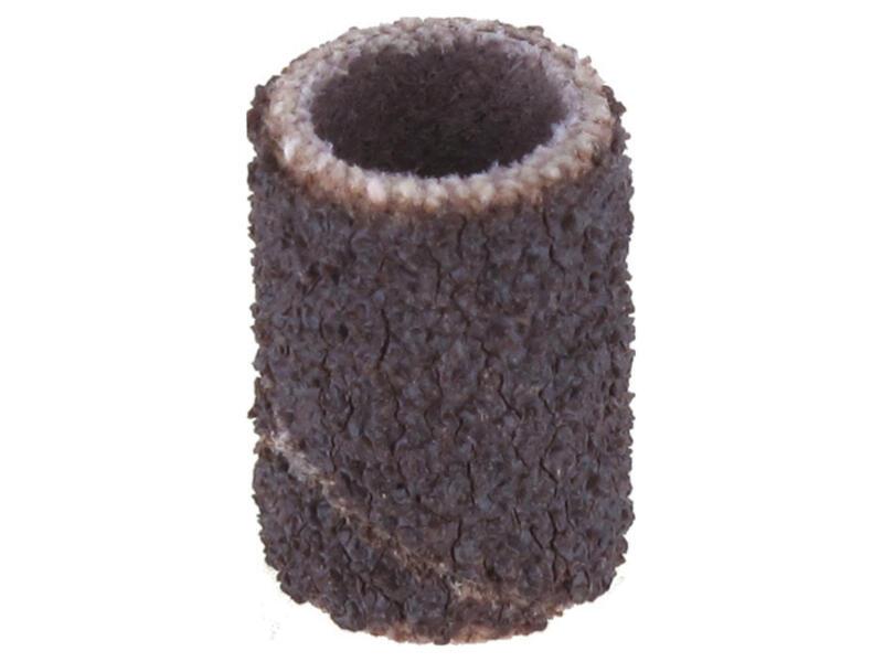 Dremel 431 cylindre de ponçage G60 6 pièces