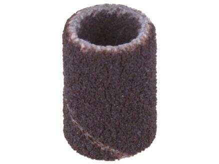 Dremel 438 cylindre de ponçage G120 6 pièces