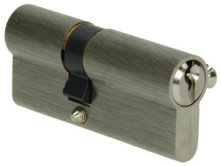 Yale 500 30/40 profielcilinder 65mm