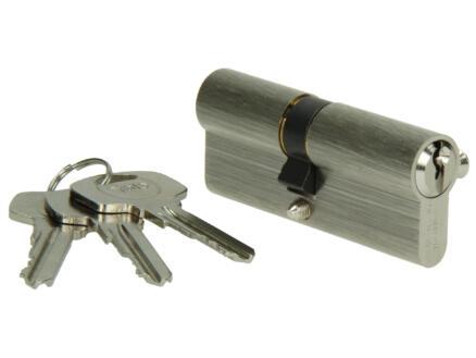 Yale 500 35/40 profielcilinder 65mm