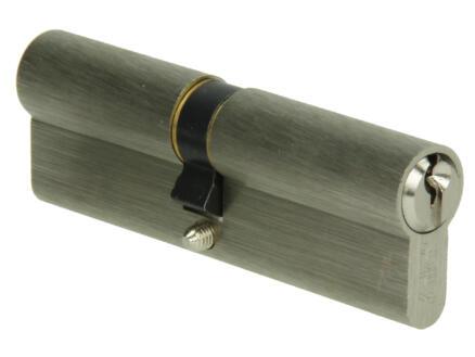 Yale 500 45/50 profielcilinder 95mm