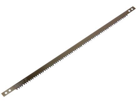 Bahco 51-21 lame pour scie à bûches 52,5cm