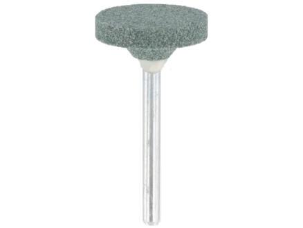 Dremel 85422 slijpsteen wielvorm 19,8mm