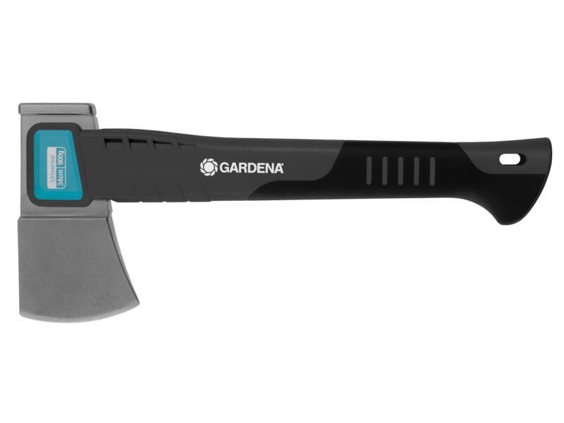 Gardena 900B hachette 0,9kg