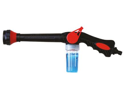 Pingi AB-8S Premium F1 Aquablaster pistolet de lavage multijet