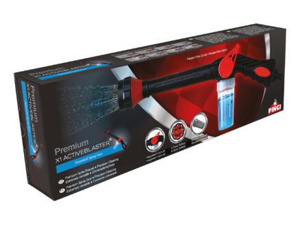 Pingi AB-8S Premium F1 Aquablaster spuitpistool