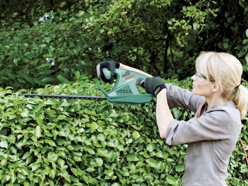Bosch AHS 50-16 elektrische heggenschaar 450W 50cm
