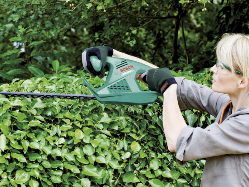 Bosch AHS 60-16 elektrische heggenschaar 450W 60cm