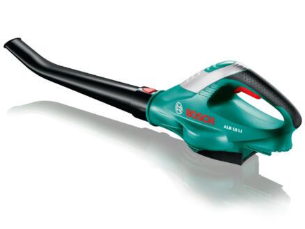 Bosch ALB 18 Li accu bladblazer zonder accu