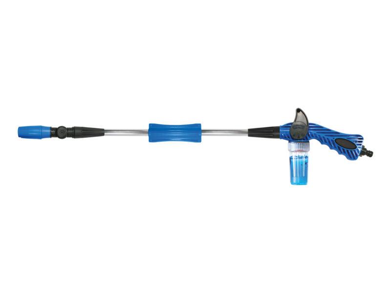 Pingi AP-3S Premium Aquablaster Pro pistolet de lavage multijet