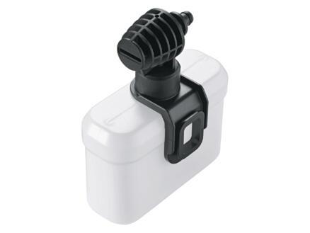 Bosch AQT mondstuk voor reinigingsmiddel 450ml