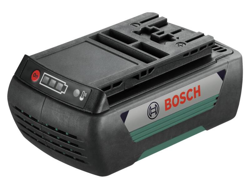 Bosch Accu 36V Li-Ion 2Ah