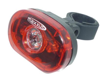 Maxxus Achterlicht LED