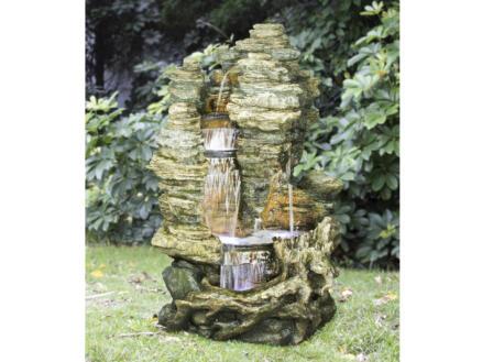 Ubbink Acqua Arte Miami fontein