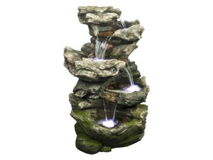 Ubbink Acqua Arte Norfolk fontaine cascade