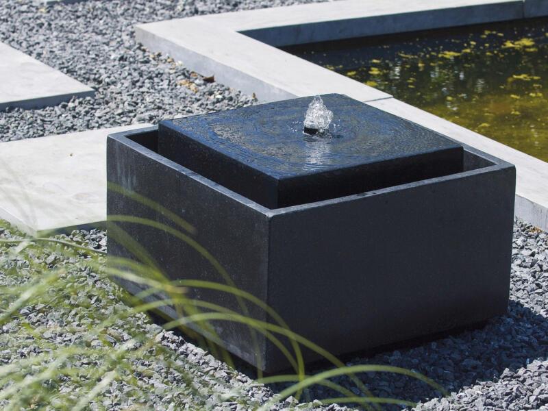 Ubbink Acqua Arte Sonora fontein