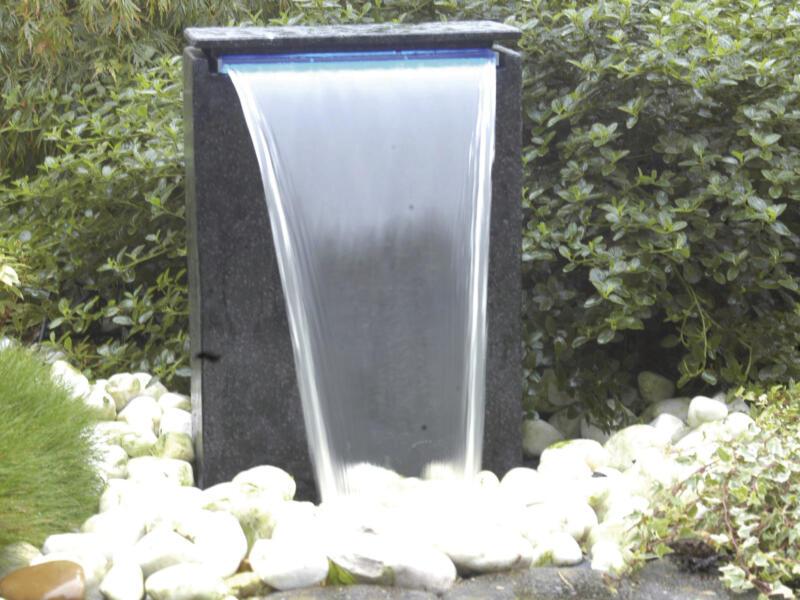 Ubbink Acqua Arte Vicenza fontein