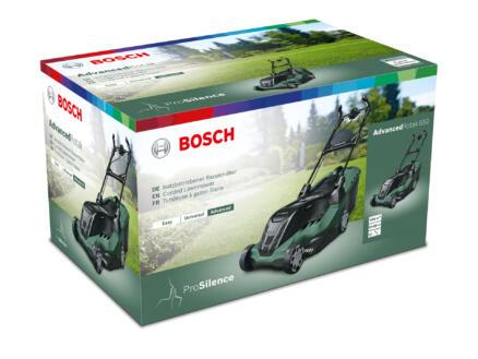 Bosch AdvancedRotak 650 tondeuse électrique 1700W 41cm