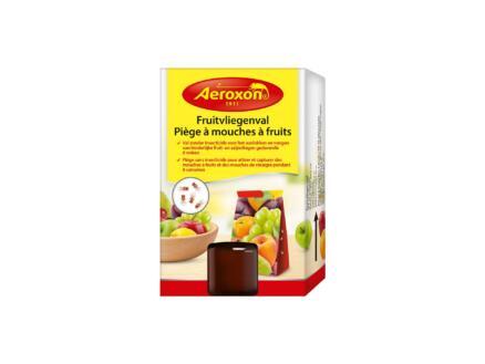 Aeroxon piège mouches à fruits
