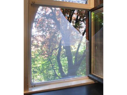 Confortex Alabama muggengaas 130x150 cm zwart