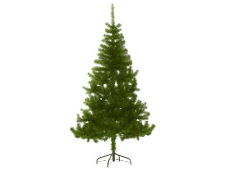 Alaska sapin de Noël 180cm