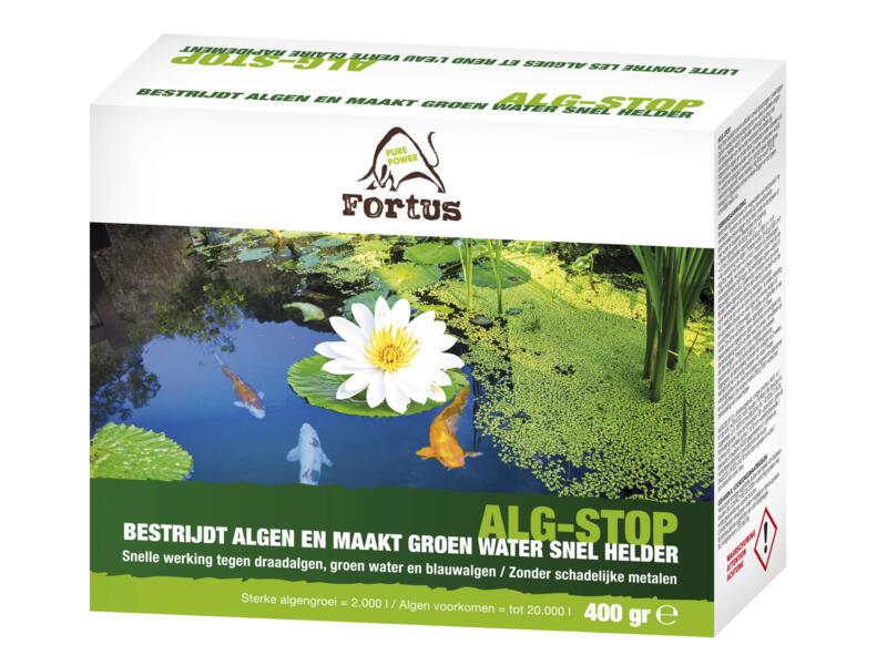 Alg-Stop anti-algen 400g