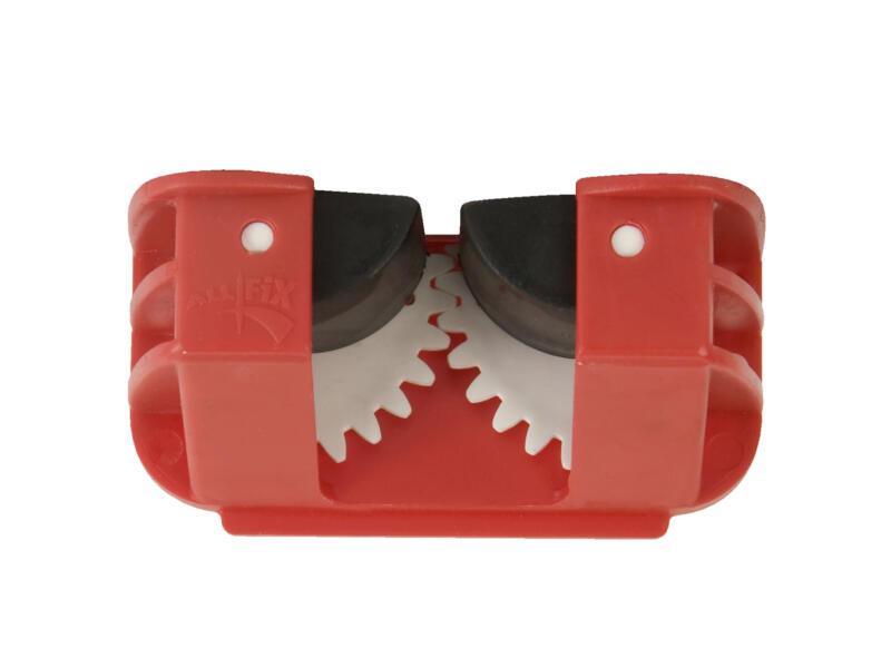 Polet All-Fix-1 porte-outils