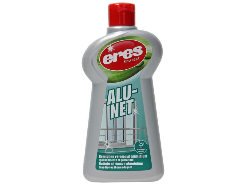 Eres Alu-Net reiniger 250ml