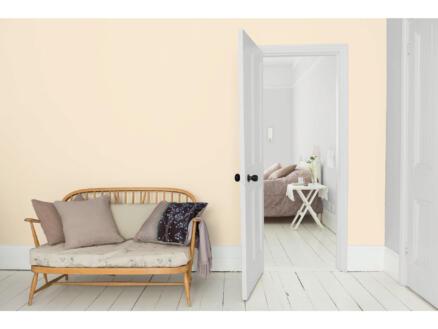 Levis Ambiance peinture murale extra mat 2,5l beige ivoire