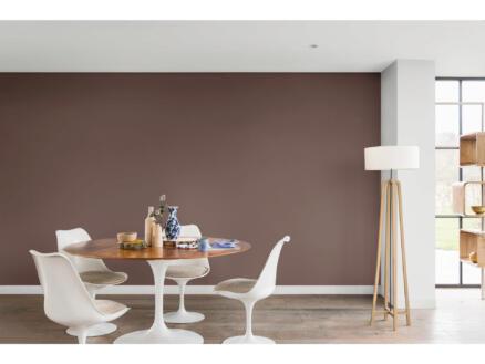 Levis Ambiance peinture murale extra mat 2,5l chocolat
