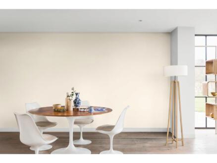 Levis Ambiance peinture murale extra mat 5l blanc coquille