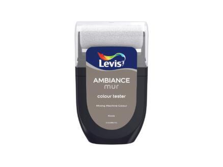 Levis Ambiance tester muurverf extra mat 30ml koala