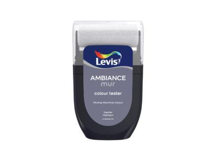 Levis Ambiance tester muurverf extra mat 30ml mystiek