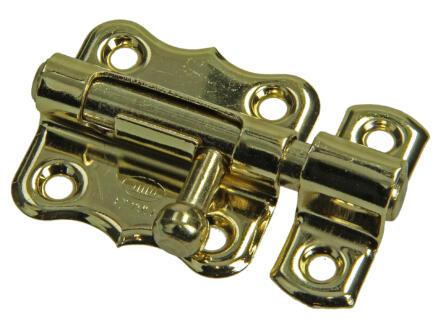 Amerikaanse grendel 40mm