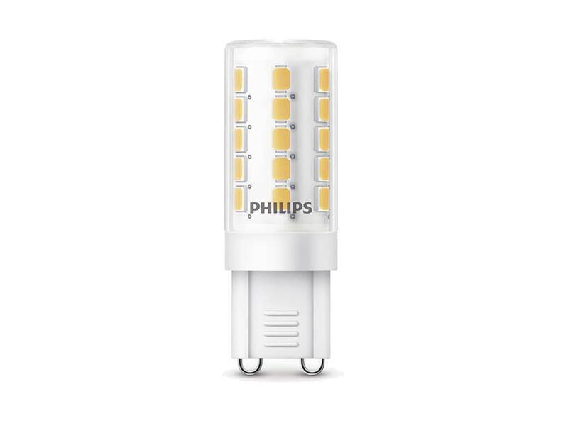 Philips Ampoule LED capsule G9 2,8W