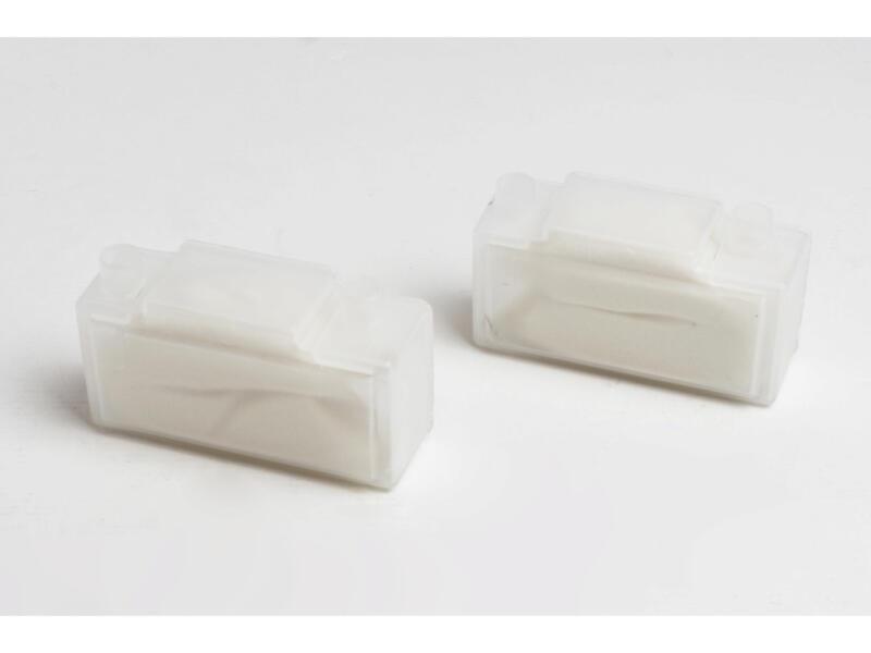 Domo Anti-kalkcassette voor DO7075S