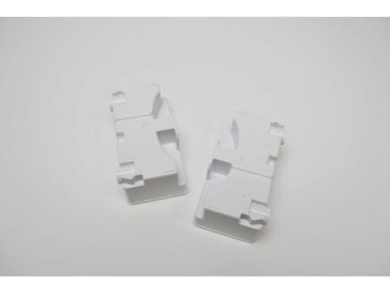 Domo Anti-kalkcassette voor DO7087S