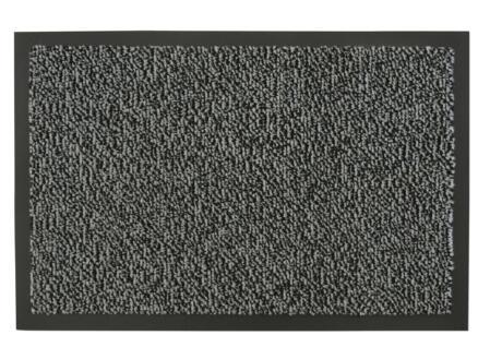 Antivuilmat 60x90 cm antraciet