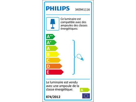 Appl.Vitalise G5 13W blc-chr