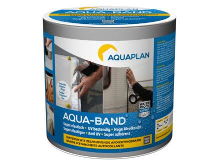 Aquaplan Aqua-Band 5m x 15cm gris