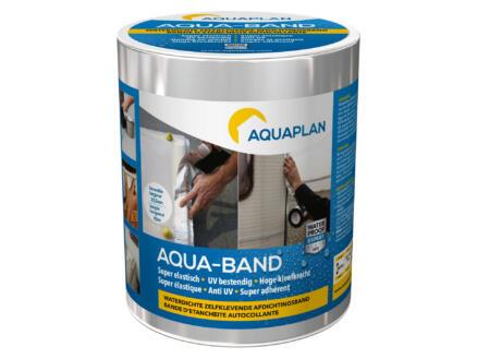 Aquaplan Aqua-Band aluminium 22,5cm x 10m