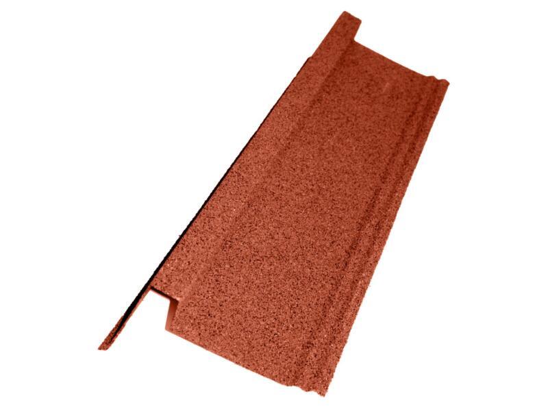 Aquaplan Aqua-Pan windveer 91cm rood