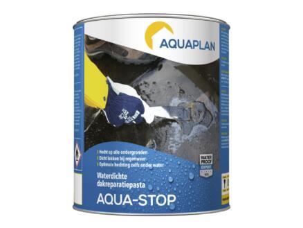 Aquaplan Aqua-Stop 1kg