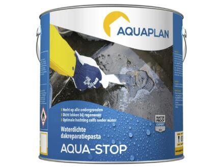 Aquaplan Aqua-Stop pasta 2,5kg