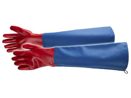 Busters Aqua tuinhandschoenen XL PVC
