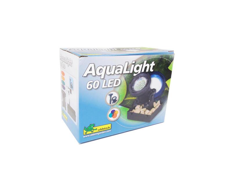 Ubbink AquaLight 35 LED vijverlamp 6W