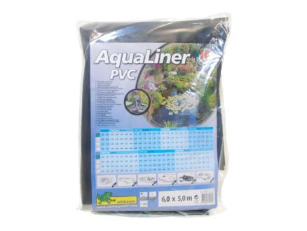 AquaLiner vijverfolie 6x5 m